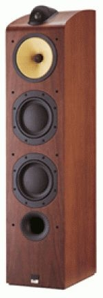 Speakers Bowers & Wilkins 703 series